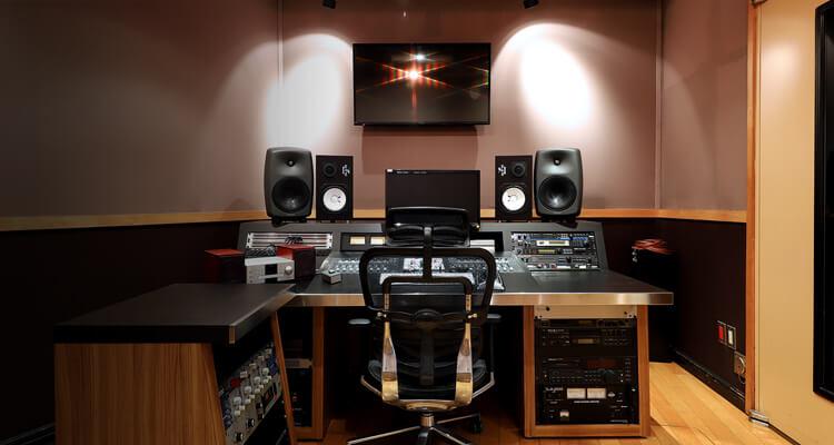 STUDIO【サウンドアーツ】SOUND ARTS|目黒区自由が丘にある ...